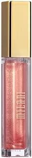 MILANI Brilliant Shine Lip Gloss - Nude Touch