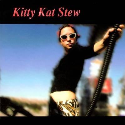 Kitty Kat Stew - Cacerola