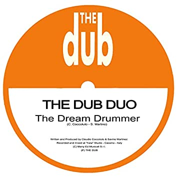 The Dream Drummer
