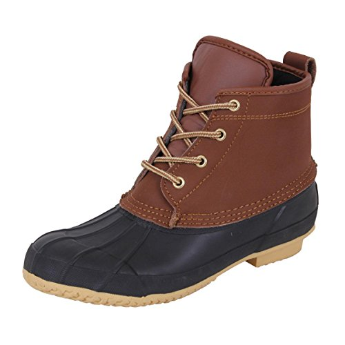 Best rothco winter boots