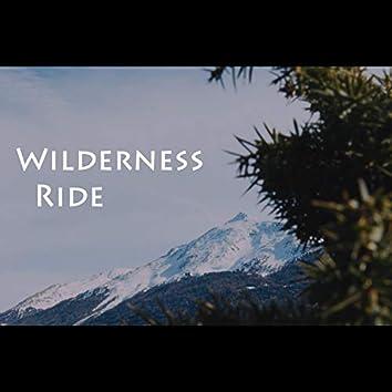 Wilderness Ride
