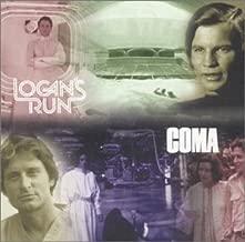 Logan's Run & Coma Score