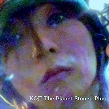KEMURI the Planet Ashes