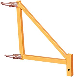 Best pro series scaffolding accessories Reviews