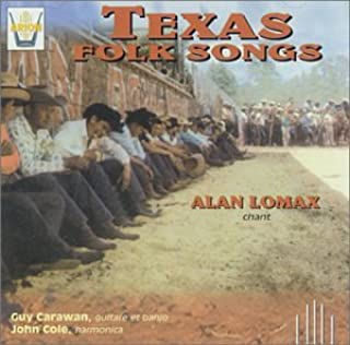 Best texas oh texas song Reviews