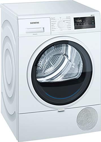 Siemens -   WT45RVA1
