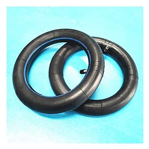SXFYHXY Neumático De Scooter Eléctrico Tubos Interiores Engrosados De 8.5 Pulgadas Neumático De Repuesto Inflado 8 1 / 2x2 Tubo Interior De Caucho Butílico De Es
