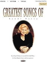 The Greatest Songs of Sandi Patty