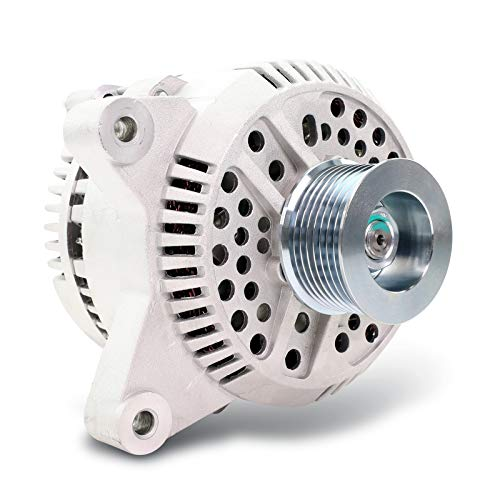 Premier Gear PG-7791 Alternator Compatible With Replacement for Ford F-150...