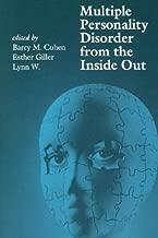 Best inside out book schizophrenia Reviews