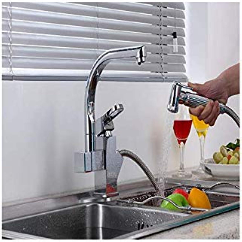 Water Tap Taps Faucet Kitchen Sink Kitchen Sink Faucet Kitchen Sink Faucet Pullable Faucet
