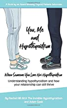 You, Me and Hypothyroidism: When Someone You Love Has Hypothyroidism