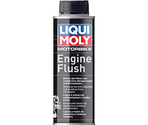 NETTOYANT MOTEUR/ENGINE FLUSH 250 ML LIQUI MOLY-1657