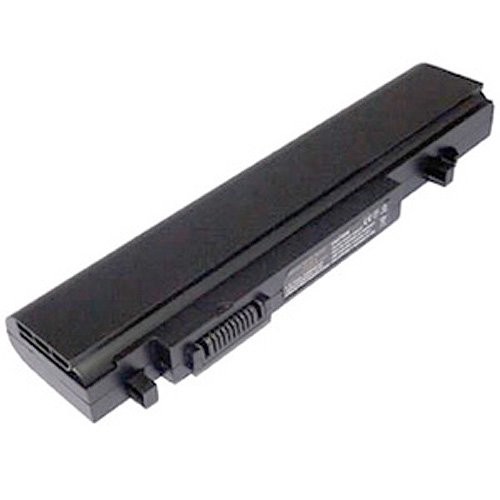 Dell Battery 6 Cell 58WHR, X602C