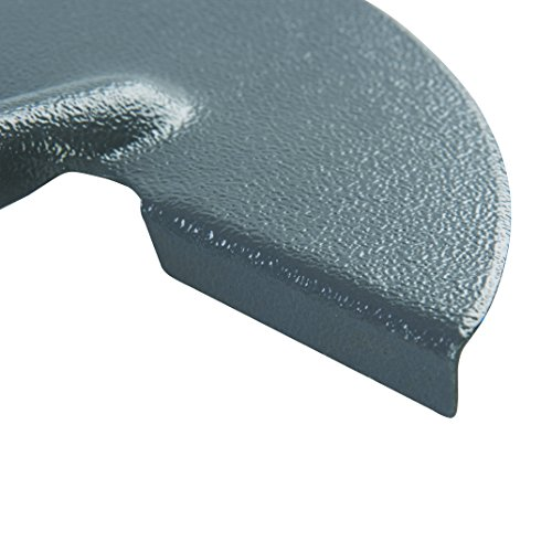 Silverline Tools 235757