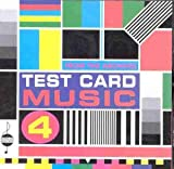 Vol. 4-Test Card