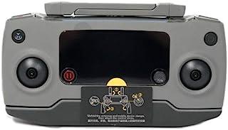 RotorLogic DJI Mavic 2 Pro/Zoom Remote Controller (Model:RC1B)