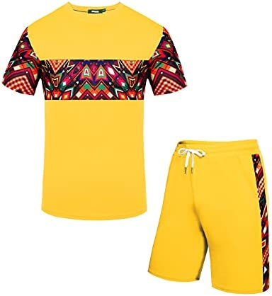 African men clothes _image0