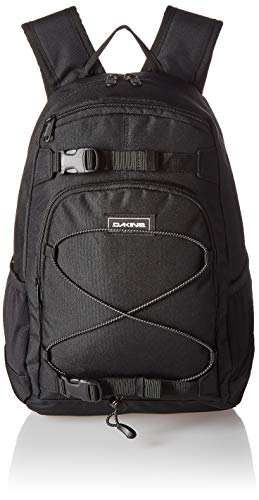 Dakine Grom Rucksack/Backpack, 13L