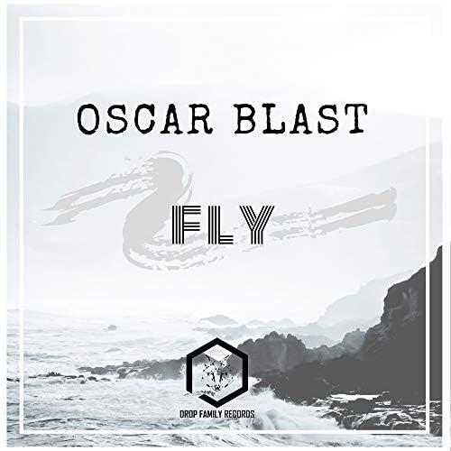 OSCAR BLAST