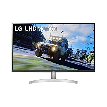 Best 32 monitor 4k Reviews