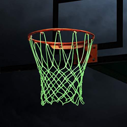 52cm Hoop Streetball Indoor Outdoor Basketball Backboard Net Ring Basket Ball