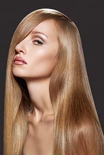 Shantique Halo Hair Extensions COLOR #14 Size 18
