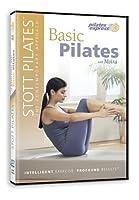 Stott Pilates: Basic Pilates [DVD]