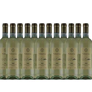 Weisswein-Italien-Soave-Valmarone-trocken-12x075l