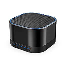 best top rated pink noise machine 2021 in usa