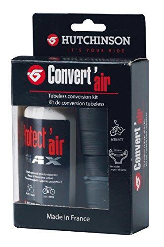 "Hutchinson - Kit De Conversion Tubeless 29"""