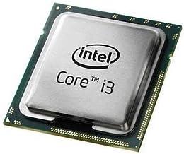 Intel CM8064601483645 CORE I3-4170 2C FC-LGA1150 3.7G 3MB TRAY