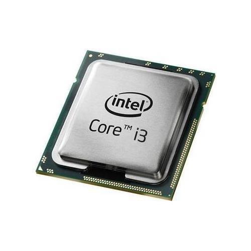 CPU INTEL Core i3-4170 tray S1150