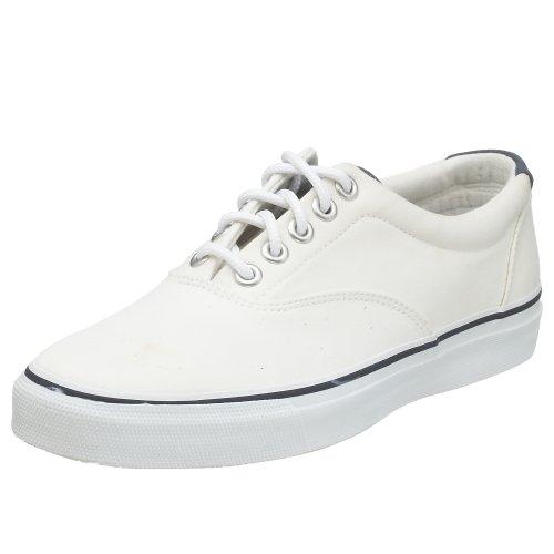 Sperry Top-Sider Men's Striper CVO Sneaker