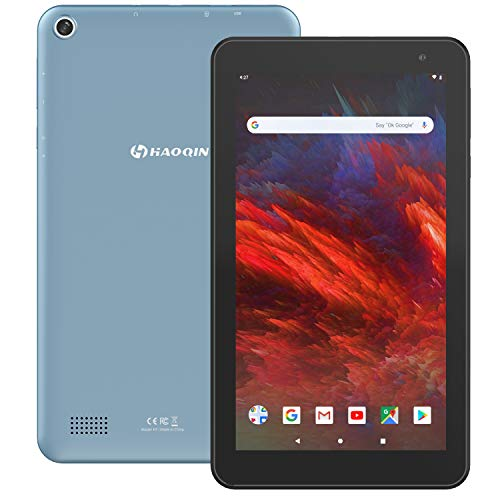 tablet 7 pollici wifi Tablet Android 9.0 7 pollici