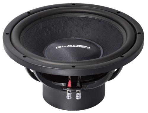 Gladen Audio RS Line 12 - 30cm Subwoofer