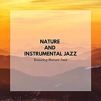Nature and Instrumental Jazz