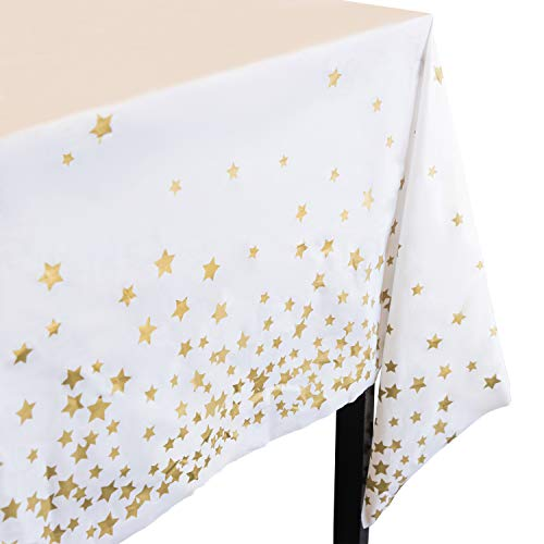 precio mantel para mesa rectangular fabricante 10 Talents Co.