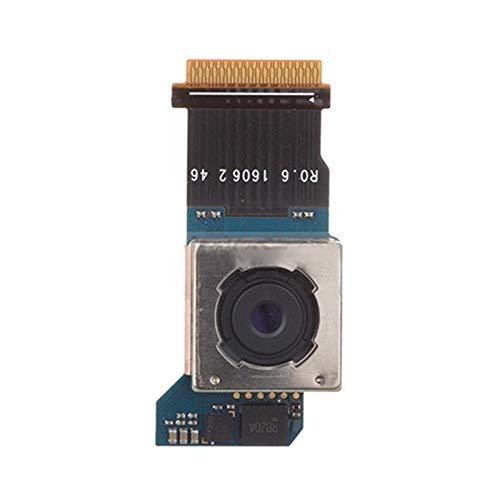 DINGJIA Motorola Moto Z XT1650用の便利な背面カメラ