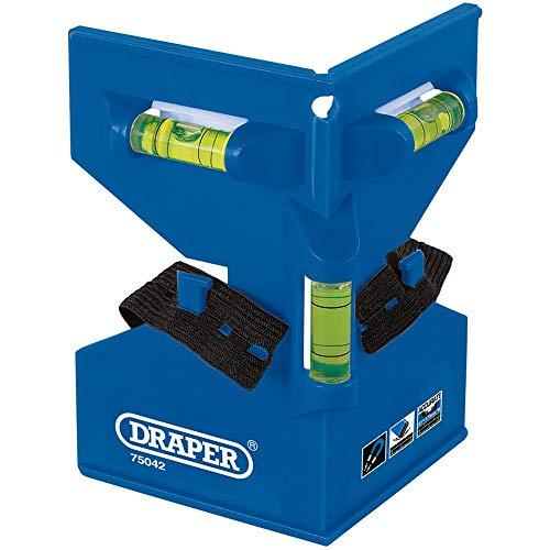 Draper Tools -  DRAPER PLF starr