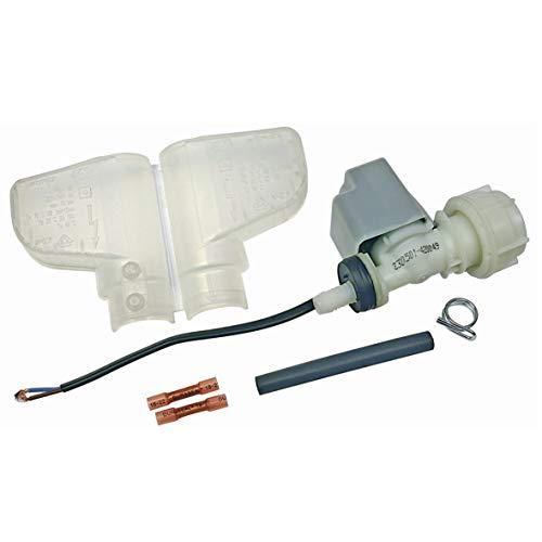 Electroválvula Aquastop para lavavajillas Bosch – 00645701