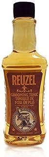 REUZEL(ルーゾー) グルーミングトニック 350ml
