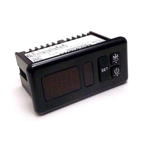 Easyricambi Termostato regulador digital AKO Modelo D14123 T