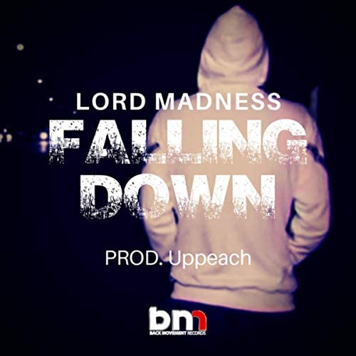 Lord Madness & Uppeach