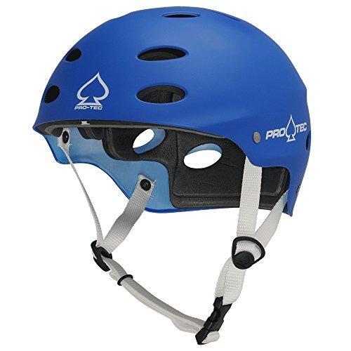 Pro-Tec - Ace Water Helmet, Matte Blue, M