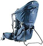 DEUTER Kid Comfort Pro Backpack