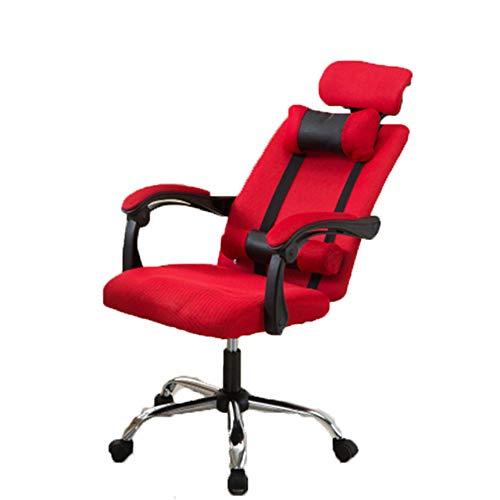 Gaming Chair BLTLYX Bureaustoel Kruk Stoelen Ergonomische computer Gaming fauteuil Stoel Zoals afgebeeld 7 MODEL H