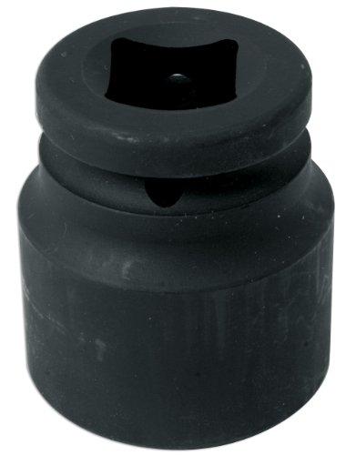 Laser 4620 Douille à Choc, 26 mm, 3/4 Dia