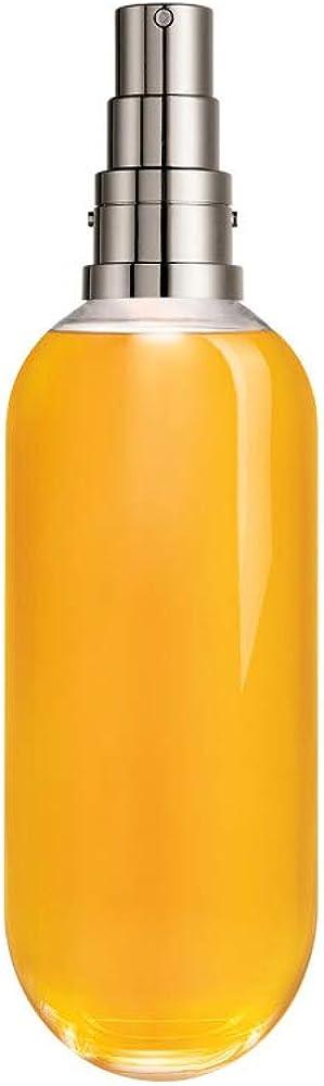 Cartier l`envol eau de parfum per uomo 100 ml 3432240501035