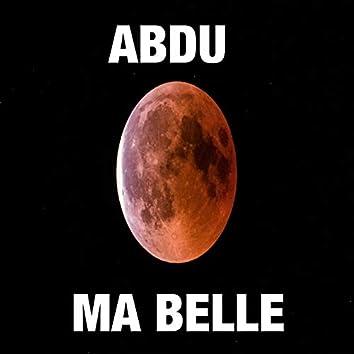 Ma Belle